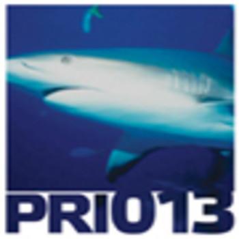 Probspot - Heatsink EP