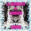 Gringo - La Bambaleo / Lambada