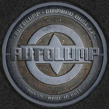 Autolump - Diamond Dust