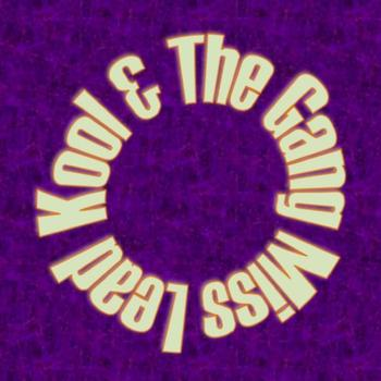 Kool & The Gang - Miss Lead