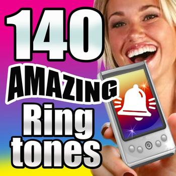 Amazing Grace Ringtones Free for iPhone and Android
