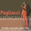 Tito Gobbi - Leoncavallo: Il Pagliacci