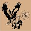 Part Chimp - You Decide / Big Bird