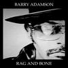 Barry Adamson - Rag and Bone