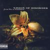 Vision of Disorder - From Bliss To Devestation