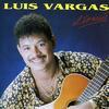 Luis Vargas - El Tomate