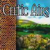 Viva La Musica - Celtic Airs