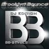 Brooklyn Bounce - BB-Styles (DJ Edition)