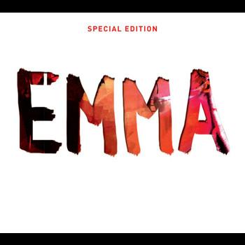 Emma - Emma - A Me Piace Così - Special Edition