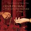 Deva Premal - Tibetan Mantras For Turbulent Times