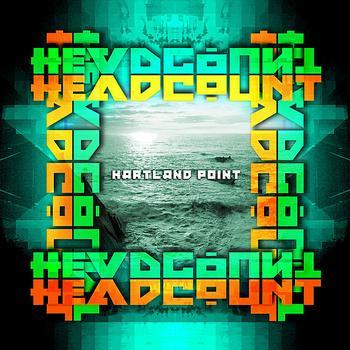 Headcount - Hartland Point