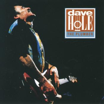 Dave Hole - The Plumber