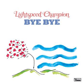 Lightspeed Champion - Bye Bye