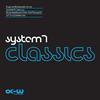 System 7 - Classics