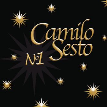 Camilo Sesto - Numero 1