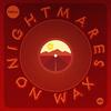 Nightmares On Wax - 195lbs