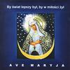 Emilia - Ave Maryja, the most beautiful Polish religious songs devoted to Virgin Mary