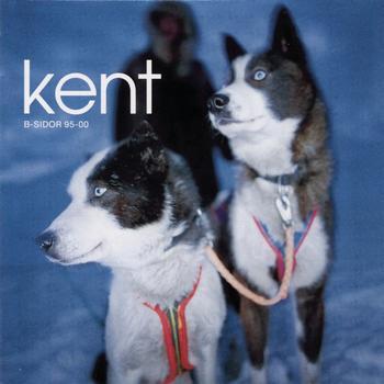 Kent - B-sidor 95-00