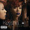 Keyshia Cole - Calling All Hearts (Explicit Version)