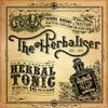 The Herbaliser - Herbal Tonic (Best Of)
