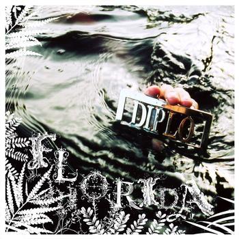 Diplo - Florida