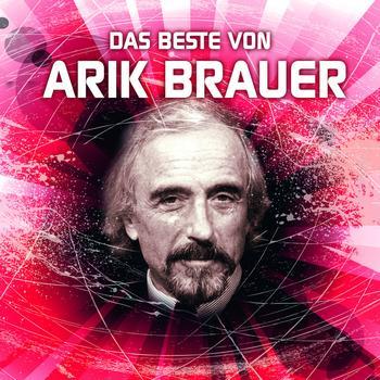Arik Brauer - Das Beste von Arik Brauer