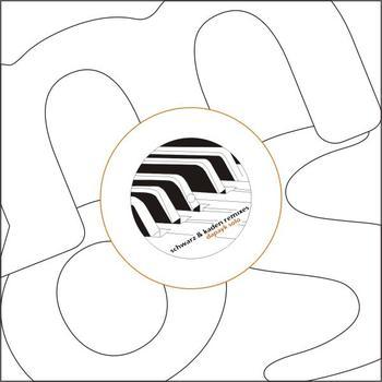Dapayk solo - Schwarz & Kaden Remixes