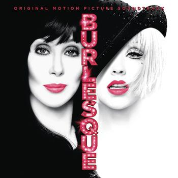"Cher - You Haven't Seen the Last of Me (Dave Audé Radio Mix from ""Burlesque"")"