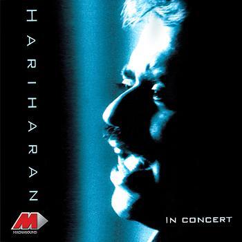 Hariharan - In Concert