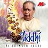 Pandit Bhimsen Joshi - Siddhi Vol. 5