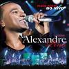 Alexandre Pires - Mais Além - Ao Vivo