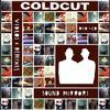Coldcut - Sound Mirrors Remixes