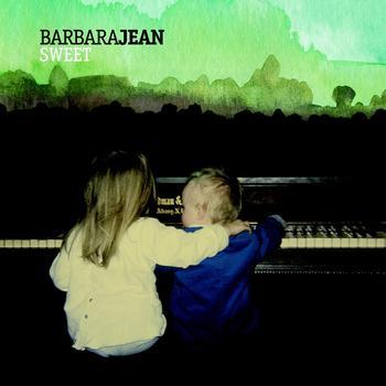 Barbara Jean - Sweet
