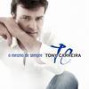 Tony Carreira - O mesmo de sempre