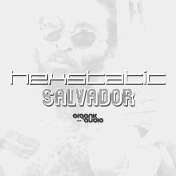 Hexstatic - Salvador
