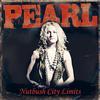 Pearl - Nutbush City Limits