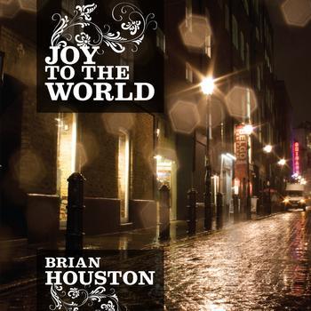 Brian Houston - Joy To The World