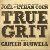 Carter Burwell - True Grit