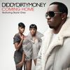 Diddy - Dirty Money / Skylar Grey - Coming Home (UK Version)