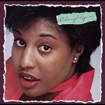 Cheryl Lynn - Cheryl Lynn (With Bonus Tracks)