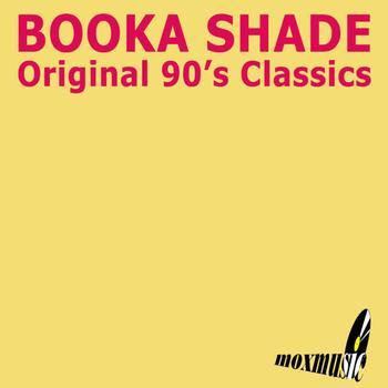 Booka Shade - Booka Shade 90's Classics