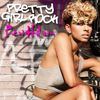 Keri Hilson - Pretty Girl Rock (UK Version)