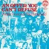 Paul Butterfield - An Offer You Can't Refuse