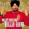 Malkit Singh - Billo Rani