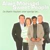 Alain Morisod & Sweet People - On Chante Toujours Pour Quelqu'Un…