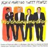 Alain Morisod & Sweet People - Vos Chansons D'Or