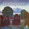 Lindisfarne - The Charisma Years (1970-1973)