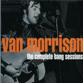 Van Morrison - The Complete Bang Sessions