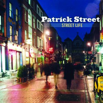 Patrick Street - Street Life