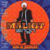 Malkit Singh - King Of Bhangra